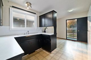 Photo 13: 51 Holland Street NW in Calgary: Highwood Semi Detached for sale : MLS®# A1131163