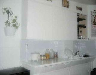 Photo 7: 315 WILLIAM NEWTON: Residential for sale (East Kildonan)  : MLS®# 2620449