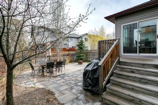 Photo 35: 31 BRIGHTONCREST Common SE in Calgary: New Brighton Detached for sale : MLS®# A1102901