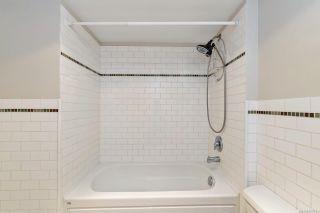 Photo 6: 505 1235 Johnson St in : Vi Downtown Condo for sale (Victoria)  : MLS®# 857331