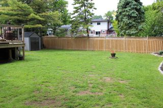 Photo 35: 16 Ravensdale Road in Cobourg: House for sale : MLS®# 132729