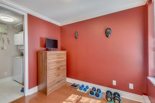 """Photo 19: 26 230 TENTH Street in New Westminster: Uptown NW Townhouse for sale in """"COBBLESTONE WALK"""" : MLS®# R2107717"""