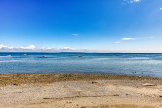 Main Photo: 6788 CORBOULD Road in Tsawwassen: Boundary Beach House for sale : MLS®# R2527677