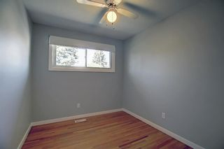 Photo 23: 9804 Alcott Road SE in Calgary: Acadia Detached for sale : MLS®# A1153501