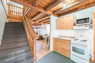 Photo 7: 23 1002 Peninsula Rd in : PA Ucluelet House for sale (Port Alberni)  : MLS®# 876702