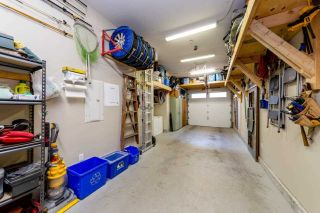 "Photo 20: 310 SEYMOUR RIVER Place in North Vancouver: Seymour NV Townhouse for sale in ""The Latitudes"" : MLS®# R2333638"