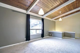 Photo 10: 1602 11010 Bonaventure Drive SE in Calgary: Willow Park Row/Townhouse for sale : MLS®# A1146571