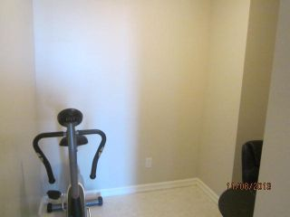 "Photo 10: # 707 1551 FOSTER ST: White Rock Condo for sale in ""SUSSEX HOUSE"" (South Surrey White Rock)  : MLS®# F1325311"