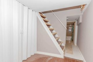 Photo 12: 69 Laing Street in Toronto: South Riverdale House (2-Storey) for lease (Toronto E01)  : MLS®# E5096332