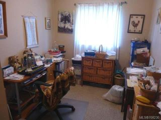 Photo 6: 109 322 Birch St in CAMPBELL RIVER: CR Campbell River Central Condo for sale (Campbell River)  : MLS®# 708230