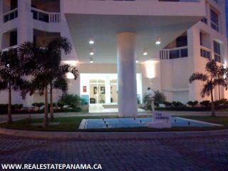 Photo 16: Playa Blanca Oceanview Condo for Sale