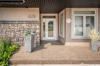 Photo 5: 215-217 North Shore Drive in Buffalo Pound Lake: Residential for sale : MLS®# SK865110