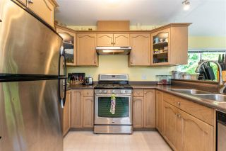 """Photo 19: 46688 GROVE Avenue in Chilliwack: Promontory House for sale in """"PROMONTORY"""" (Sardis)  : MLS®# R2590055"""