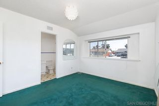 Photo 23: SAN DIEGO House for sale : 3 bedrooms : 4960 New Haven Rd