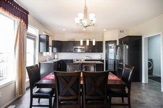 Photo 9: 39 Abbeydale Crescent in Winnipeg: Bridgwater Forest Residential for sale (1R)  : MLS®# 202018398