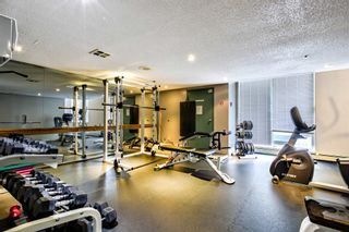 """Photo 24: 705 3061 E KENT AVENUE NORTH Avenue in Vancouver: South Marine Condo for sale in """"THE PHOENIX"""" (Vancouver East)  : MLS®# R2605102"""