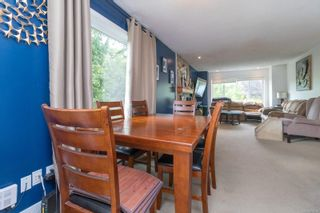 Photo 9: 2689 Myra Pl in : VR Six Mile House for sale (View Royal)  : MLS®# 879093