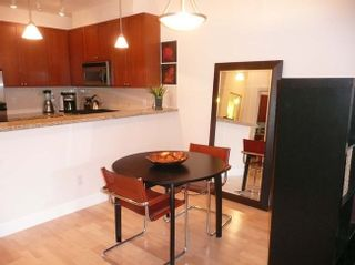 Photo 4: 107 4233 Bayview Street in The Village: Home for sale