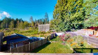 Photo 33: 1252 MARION Place in Gibsons: Gibsons & Area House for sale (Sunshine Coast)  : MLS®# R2513761