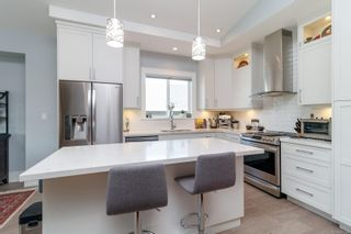 Photo 4: 4676 Caspian Pl in : Du Cowichan Bay House for sale (Duncan)  : MLS®# 871224