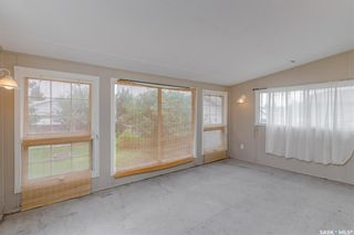 Photo 12: 150 Carter Crescent in Saskatoon: Confederation Park Residential for sale : MLS®# SK869901