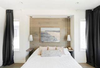 Photo 13: 2735 16 Avenue SW in Calgary: Shaganappi Duplex for sale : MLS®# A1128961