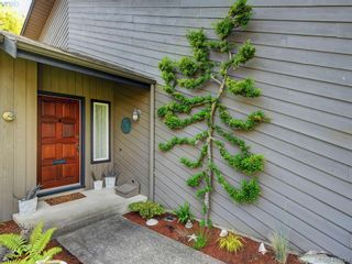 Photo 20: 4362 Paramont Pl in VICTORIA: SE Gordon Head House for sale (Saanich East)  : MLS®# 814442