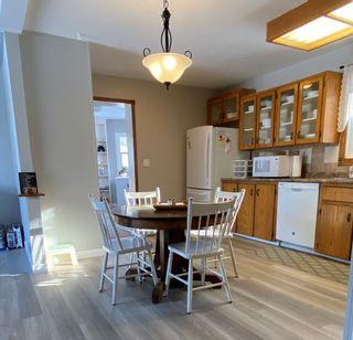 Photo 26: 39 54126 RR30: Rural Lac Ste. Anne County House for sale : MLS®# E4204394