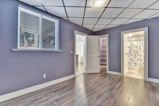 """Photo 32: 6921 179 Street in Surrey: Cloverdale BC House for sale in """"Provinceton"""" (Cloverdale)  : MLS®# R2611722"""