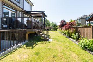 Photo 50: 17422 0A Avenue in Surrey: Pacific Douglas House for sale (South Surrey White Rock)  : MLS®# R2067769