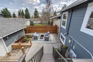 Photo 44: 6516 Law Drive SW in Calgary: Lakeview Detached for sale : MLS®# A1107582