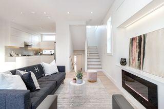 Photo 8: 2065 E 31ST AVENUE in Vancouver: Victoria VE 1/2 Duplex for sale (Vancouver East)  : MLS®# R2514861