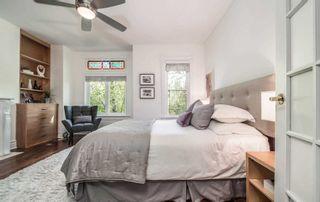 Photo 10: 338 Logan Avenue in Toronto: South Riverdale House (2 1/2 Storey) for sale (Toronto E01)  : MLS®# E4480515