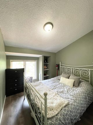 Photo 15: 135 101 TABOR Boulevard in Prince George: Heritage Townhouse for sale (PG City West (Zone 71))  : MLS®# R2603750