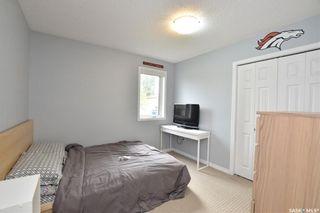 Photo 12: 7307 Whelan Drive in Regina: Rochdale Park Residential for sale : MLS®# SK733404
