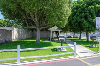 Photo 21: 15 Elm Via in Anaheim: Manufactured In Park for sale (78 - Anaheim East of Harbor)  : MLS®# PW19189602