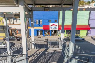 Photo 21: 33245 N RAILWAY Avenue: Business for sale in Mission: MLS®# C8037358