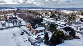 Photo 31: 306 Town Road in Falmouth: 403-Hants County Residential for sale (Annapolis Valley)  : MLS®# 202102892