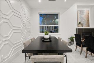 Photo 14: 1680 SALISBURY Avenue in Port Coquitlam: Glenwood PQ House for sale : MLS®# R2571649