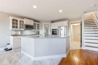 Photo 11: 4537 154 Avenue in Edmonton: Zone 03 House for sale : MLS®# E4236433