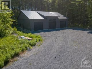 Photo 3: 3040 CONCESSION 3 ROAD in Plantagenet: Vacant Land for sale : MLS®# 1244911