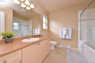 Photo 23: 3250 Willshire Dr in VICTORIA: La Walfred House for sale (Langford)  : MLS®# 821264
