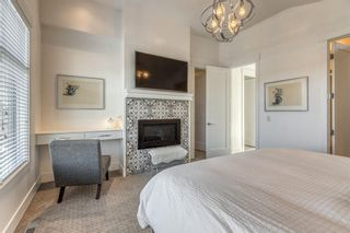 Photo 19: 2044 52 Avenue SW in Calgary: North Glenmore Park Detached for sale : MLS®# A1084316