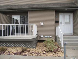 Photo 3: 128 410 Stensrud Road in Saskatoon: Willowgrove Residential for sale : MLS®# SK873988