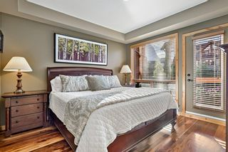 Photo 9: 203 600 spring creek Street Drive: Canmore Apartment for sale : MLS®# A1149900