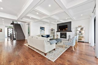 Photo 2: 3341 Carling Avenue in Ottawa: House for sale