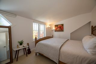 Photo 14: 7125 BLENHEIM Street in Vancouver: Southlands House for sale (Vancouver West)  : MLS®# R2572319