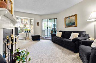 """Photo 10: 218 7591 MOFFATT Road in Richmond: Brighouse South Condo for sale in """"BRIGANTINE"""" : MLS®# R2619277"""