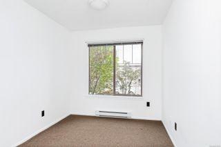 Photo 18: 205 935 Johnson St in : Vi Downtown Condo for sale (Victoria)  : MLS®# 874368