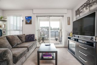 Photo 5: 510 13883 LAUREL Drive in Surrey: Whalley Condo for sale (North Surrey)  : MLS®# R2541270